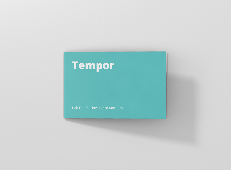 04_bifold_businesscard_ls_closed_top