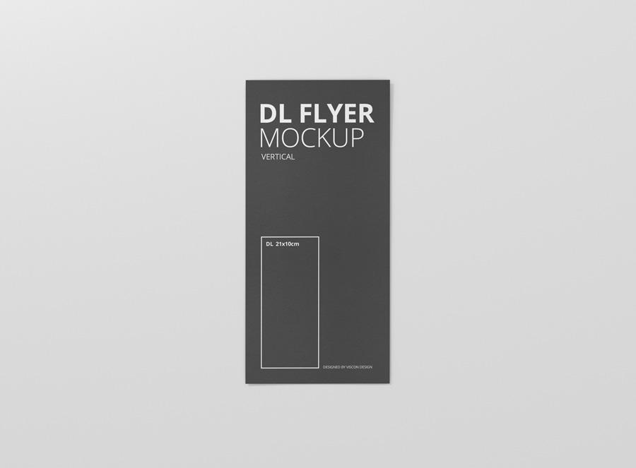 04_flyer_dl_vertical_top