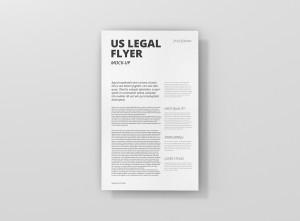 04_flyer_us_legal_hove_top