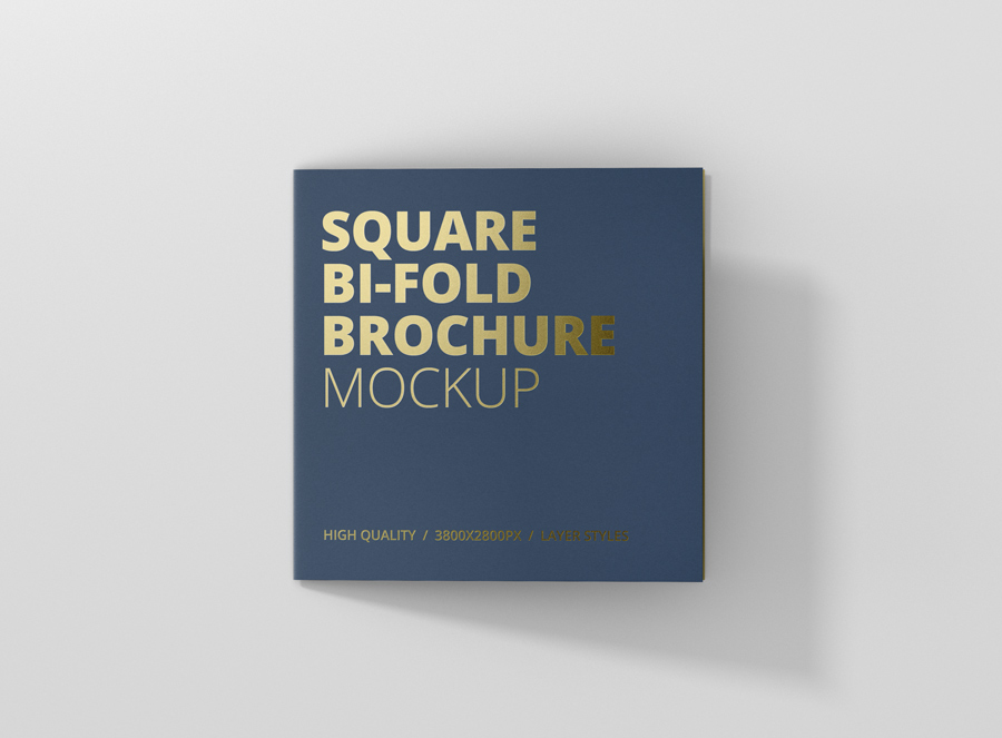 04_square_bifold_brochure_closed_top