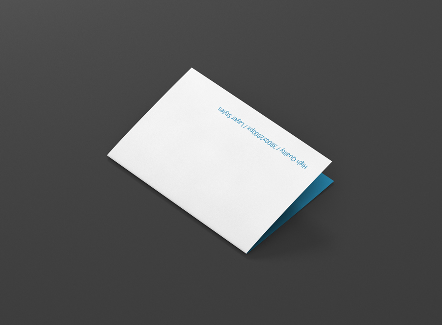 05_bifold_businesscard_closed_back_side