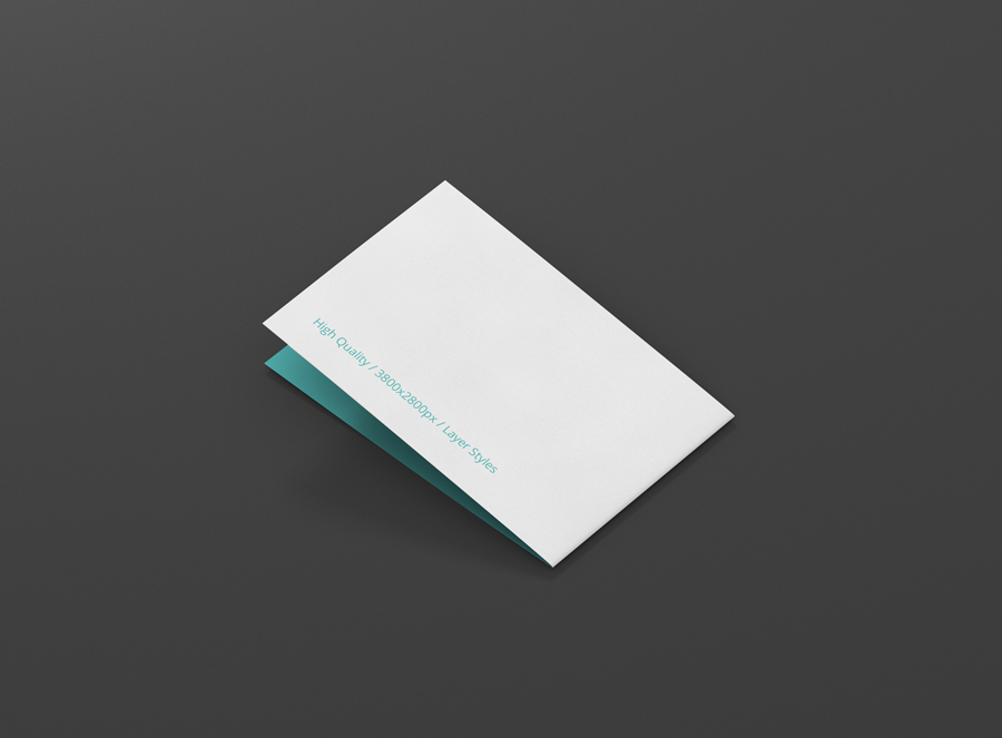 05_bifold_businesscard_ls_closed_back_side