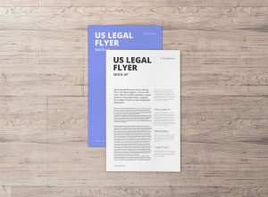 05_flyer_us_legal_overlap_top