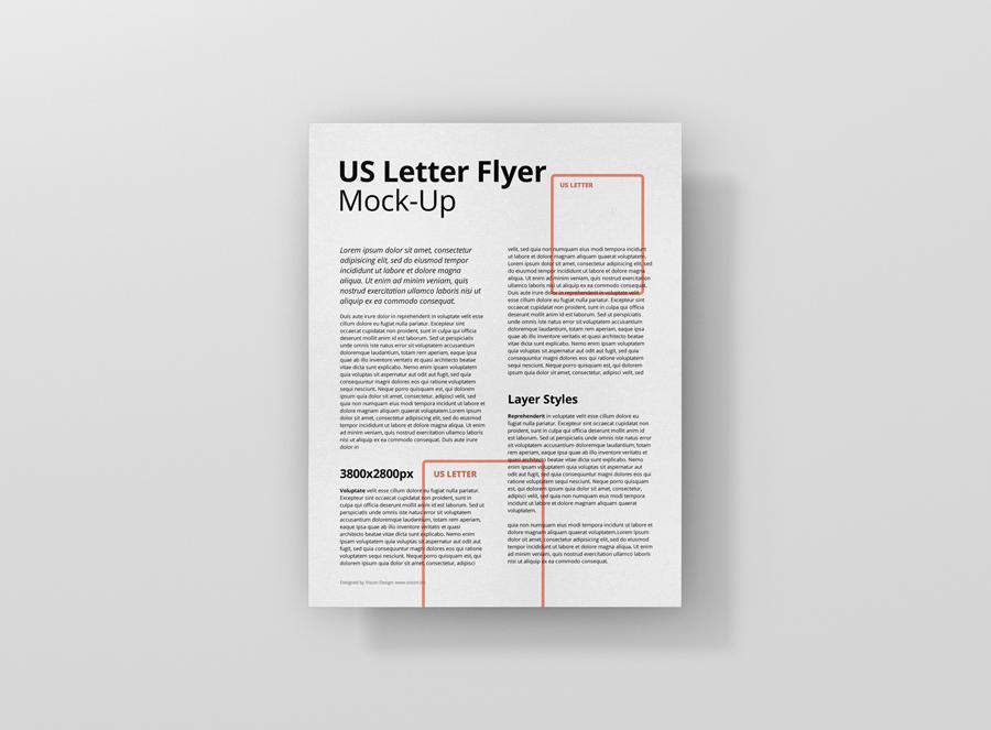 05_flyer_us_letter_hover_top