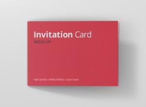 05_invitation_card_closed_top
