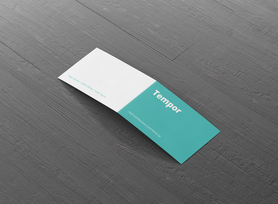 06_bifold_businesscard_ls_open_back_side
