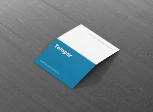06_bifold_businesscard_open_back_side