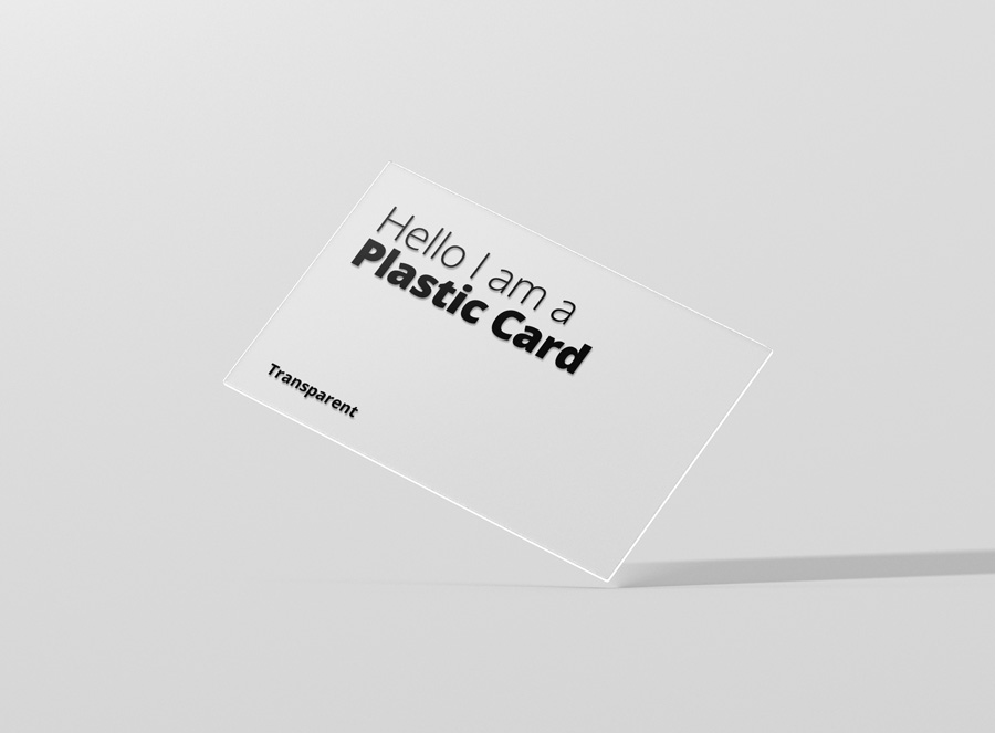 06_business_card_plastic_trans_front_frontview