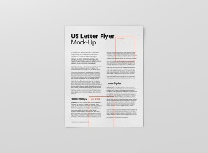 06_flyer_us_letter_top