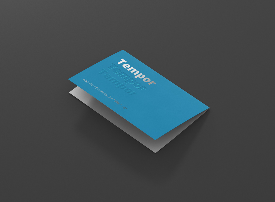 07_bifold_businesscard_closed_side
