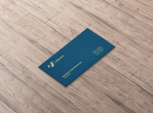 07_business_card_90x50_side