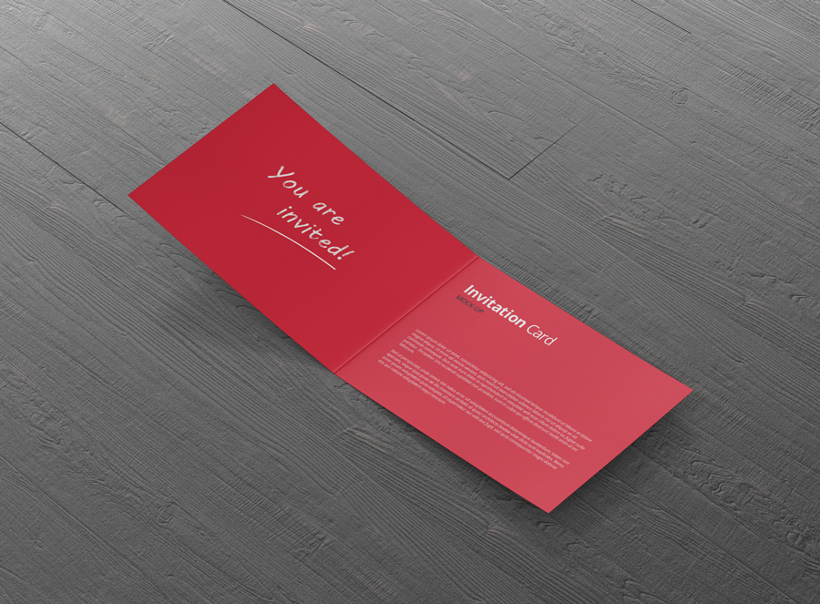 07_invitation_card_open_side