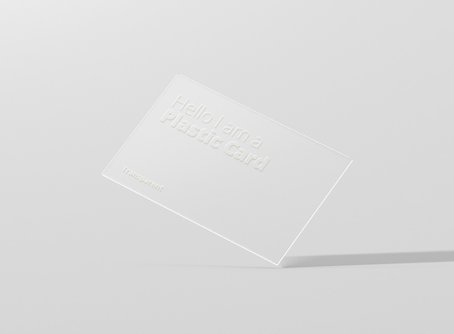 08_business_card_plastic_trans_front_frontview