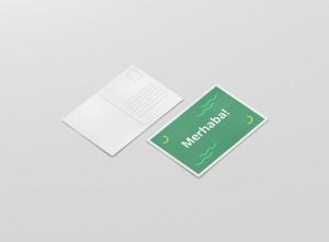 09_A6_postcard_front_back_side