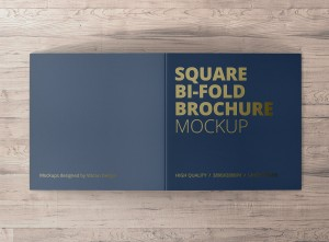 09_square_bifold_brochure_open_back_top
