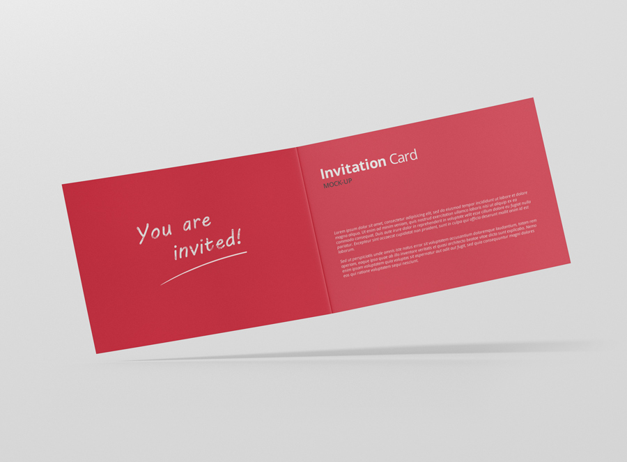 10_invitation_card_open_frontview