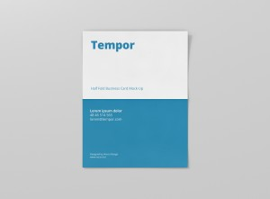 11_bifold_businesscard_open_top