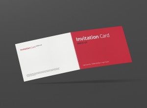 11_invitation_card_open_back_frontview