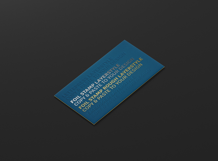 12_business_card_90x50_side