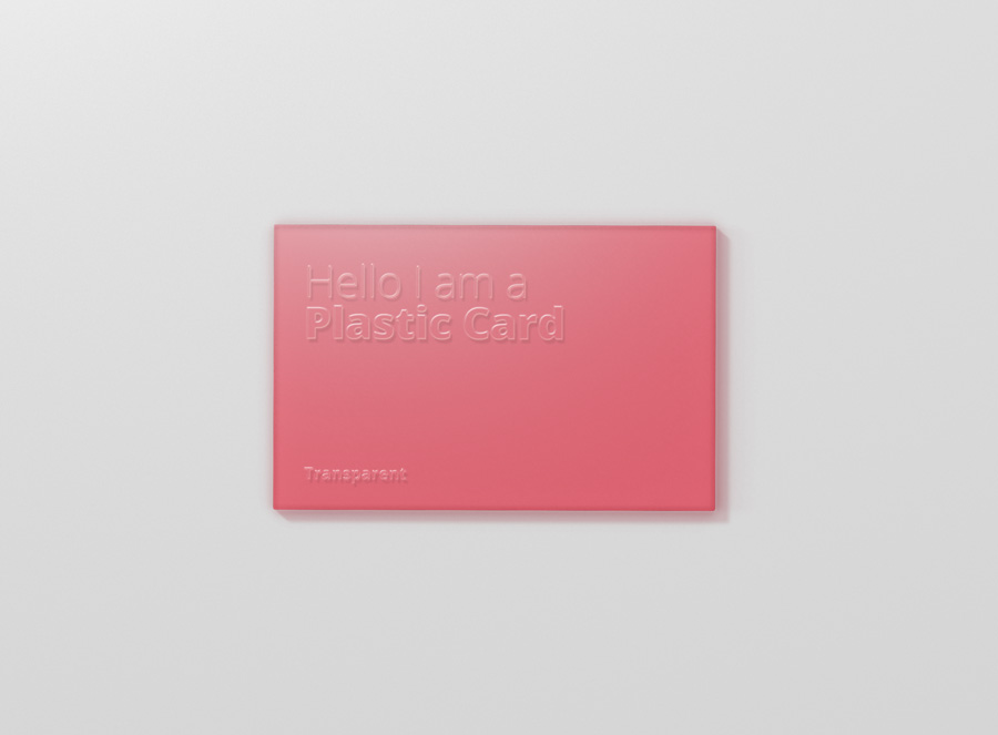14_business_card_plastic_trans_top