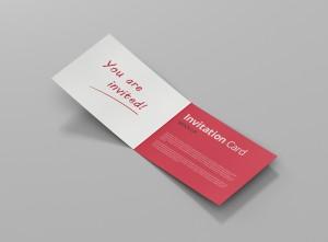 15_invitation_card_open_side