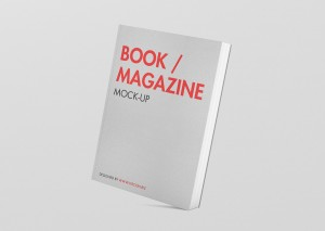 book_magazine_mockup_free_by_viscondesign_01