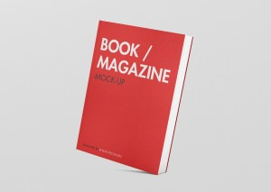 book_magazine_mockup_free_by_viscondesign_03