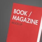 book_magazine_mockup_free_by_viscondesign_05