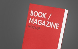 book_magazine_mockup_free_by_viscondesign_05