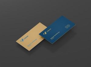 business_card_mockup_free_90x50_by_viscondesign_2