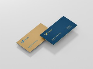 business_card_mockup_free_90x50_viscondesign_1
