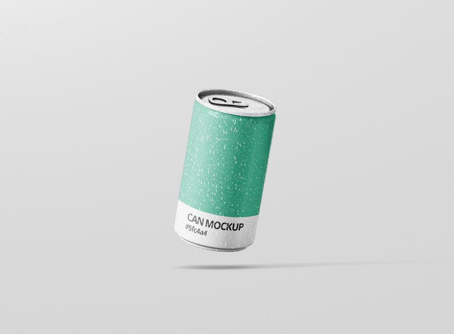 01_can_small_150ml_air_frontview
