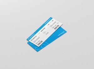01_ticket_front_back_overlap_side