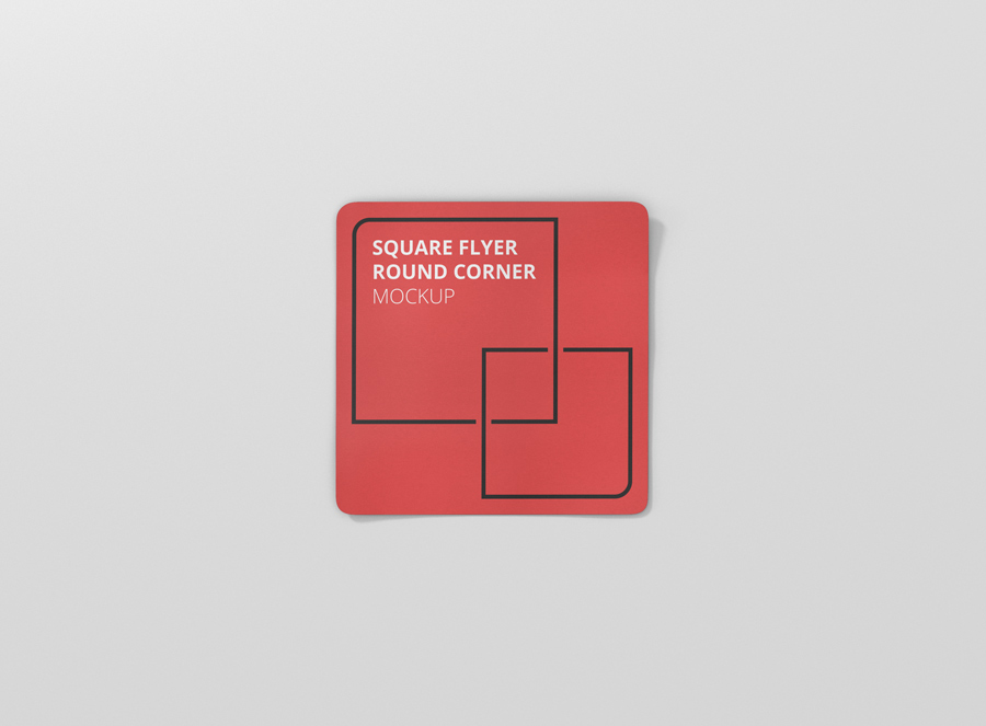 03_square_flyer_roundcorner_top