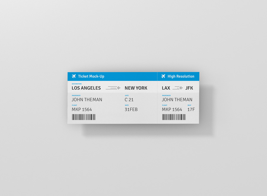 03_ticket_hover_top