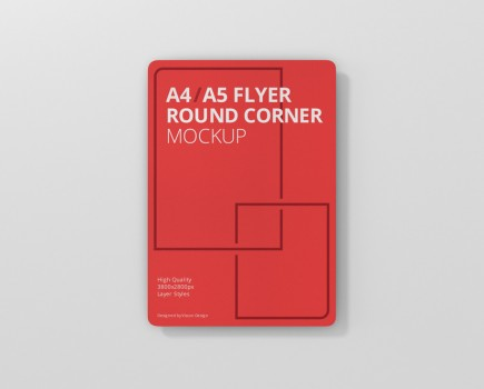 04_flyer_A4_roundcorner_hover_top