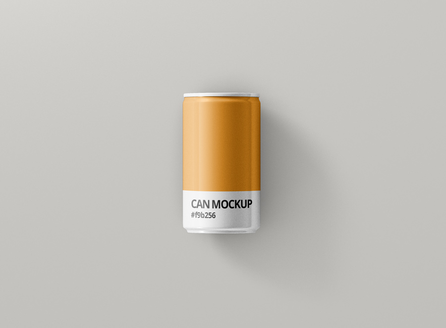 06_can_small_150ml_top