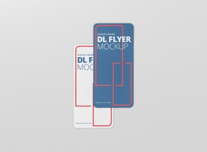 08_flyer_DL_roundcorner_overlap_top