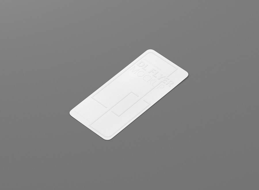 09_flyer_DL_roundcorner_side