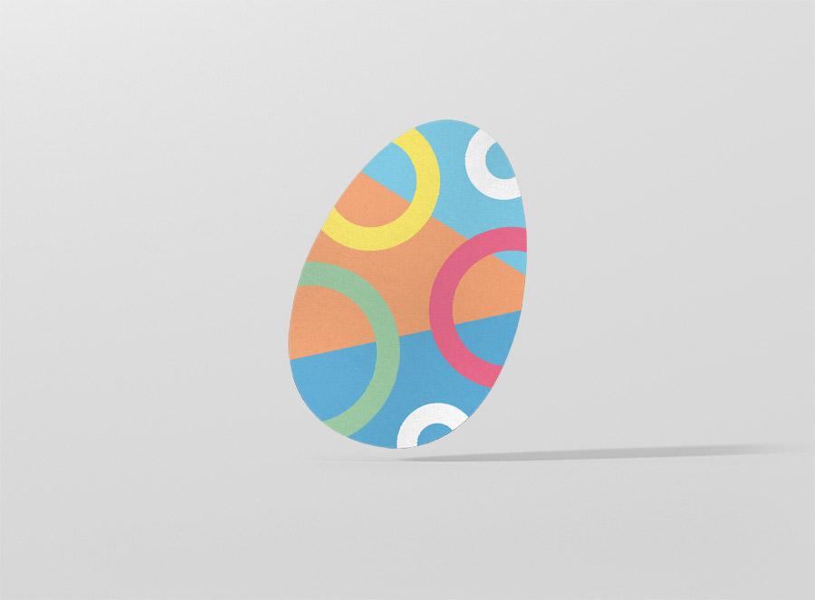 04_easter_egg_flyer_frontview