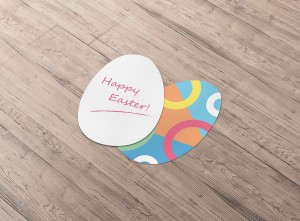 06_easter_egg_flyer_overlap_side