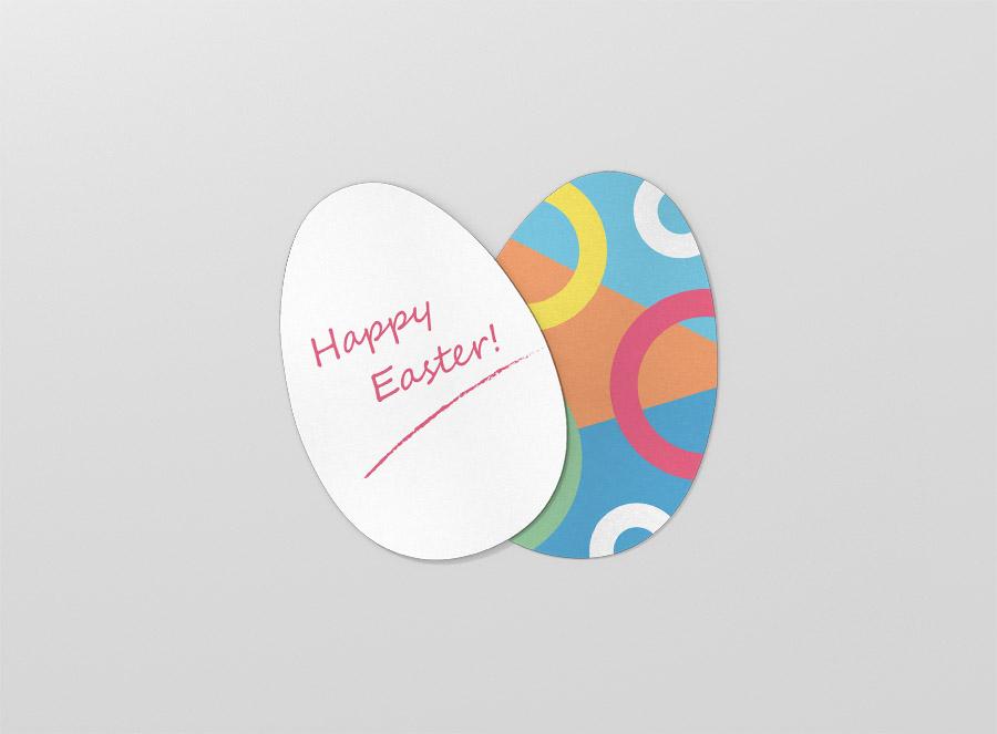 07_easter_egg_flyer_overlap_top