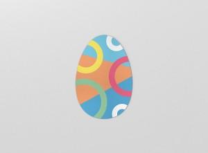 09_easter_egg_flyer_top
