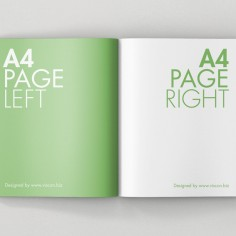magazine_insides_pages_mockup_by_viscondesign_1