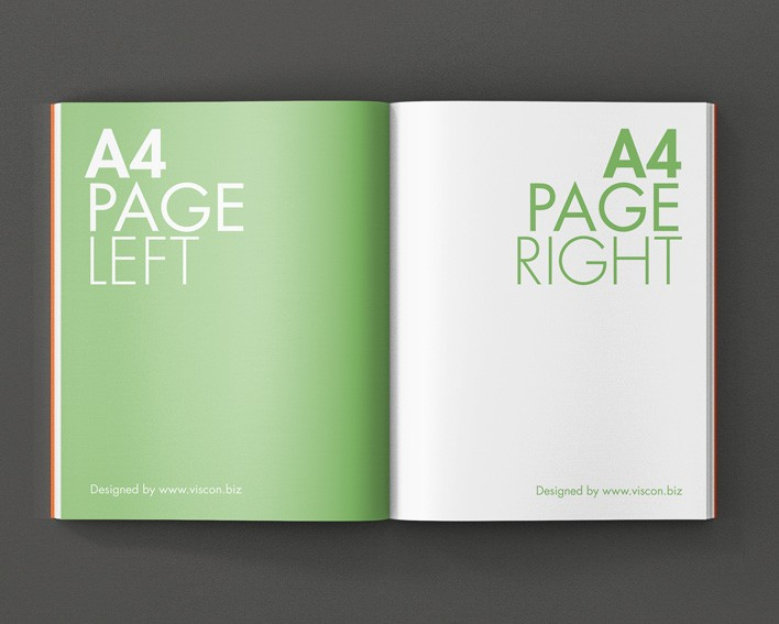 magazine_insides_pages_mockup_by_viscondesign_2