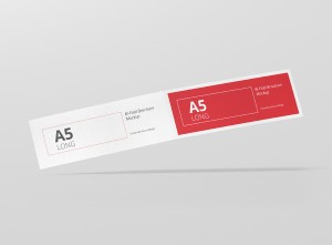 01_a5_long_bifold_brochure_ls_back_frontview