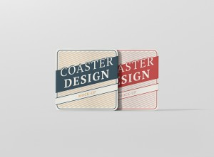01_square_coaster_front_back_frontview