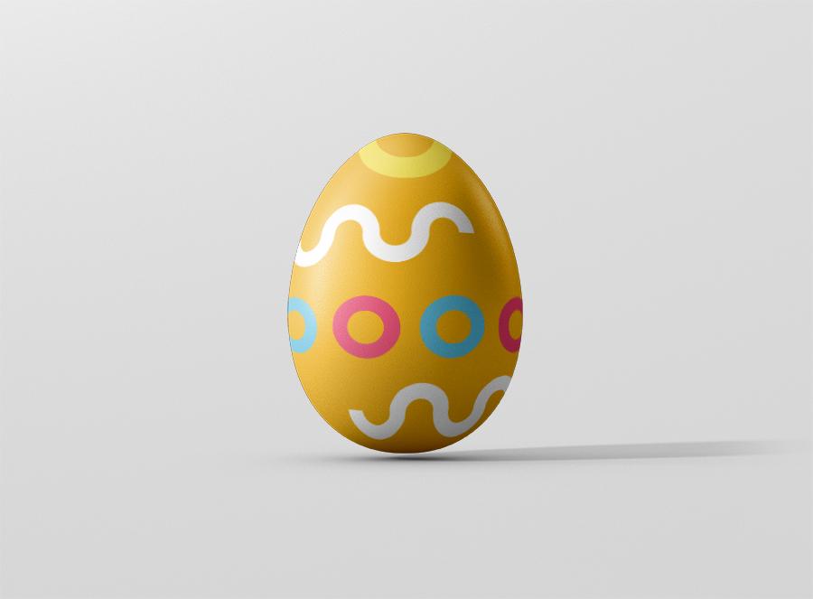 01easter_egg_frontview