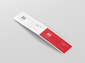 03_a5_long_bifold_brochure_ls_back_side