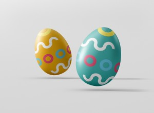 03easter_egg_hover_frontview_2